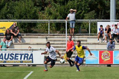 3.-Spieltag-FSV63-Inter-17