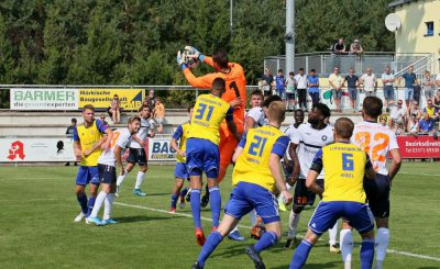 3.-Spieltag-FSV63-Inter-19