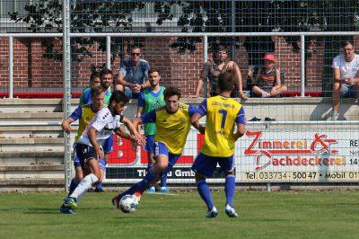 3.-Spieltag-FSV63-Inter-20