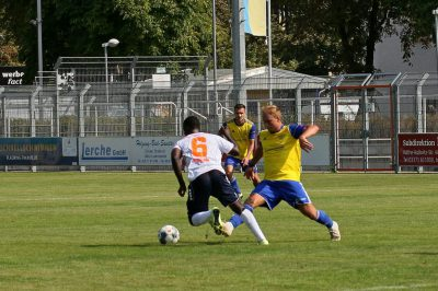 3.-Spieltag-FSV63-Inter-22