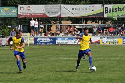 3.-Spieltag-FSV63-Inter-23