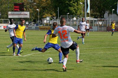 3.-Spieltag-FSV63-Inter-24