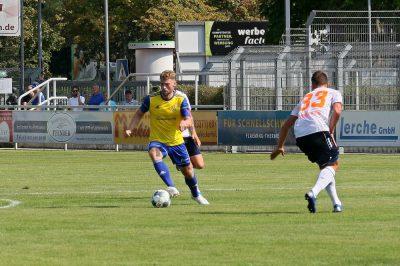 3.-Spieltag-FSV63-Inter-26
