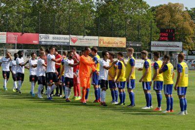 3.-Spieltag-FSV63-Inter-3
