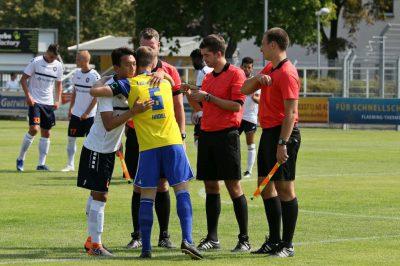 3.-Spieltag-FSV63-Inter-4