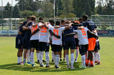 3.-Spieltag-FSV63-Inter-6