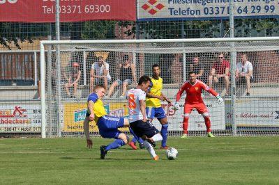 3.-Spieltag-FSV63-Inter-7