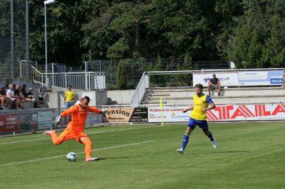 3.-Spieltag-FSV63-Inter-8