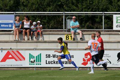 3.-Spieltag-FSV63-Inter-9