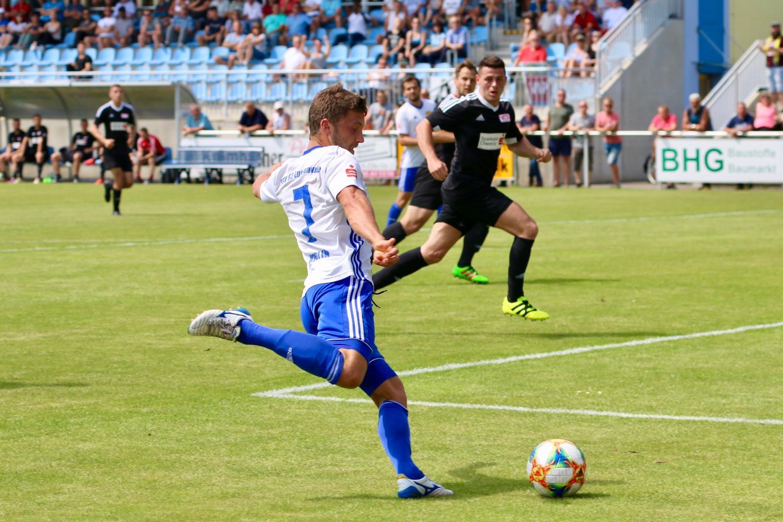 30.-Spieltag-FSV-63-Luckenwalde-VfL-05-Hohenstein-Ernstthal-10