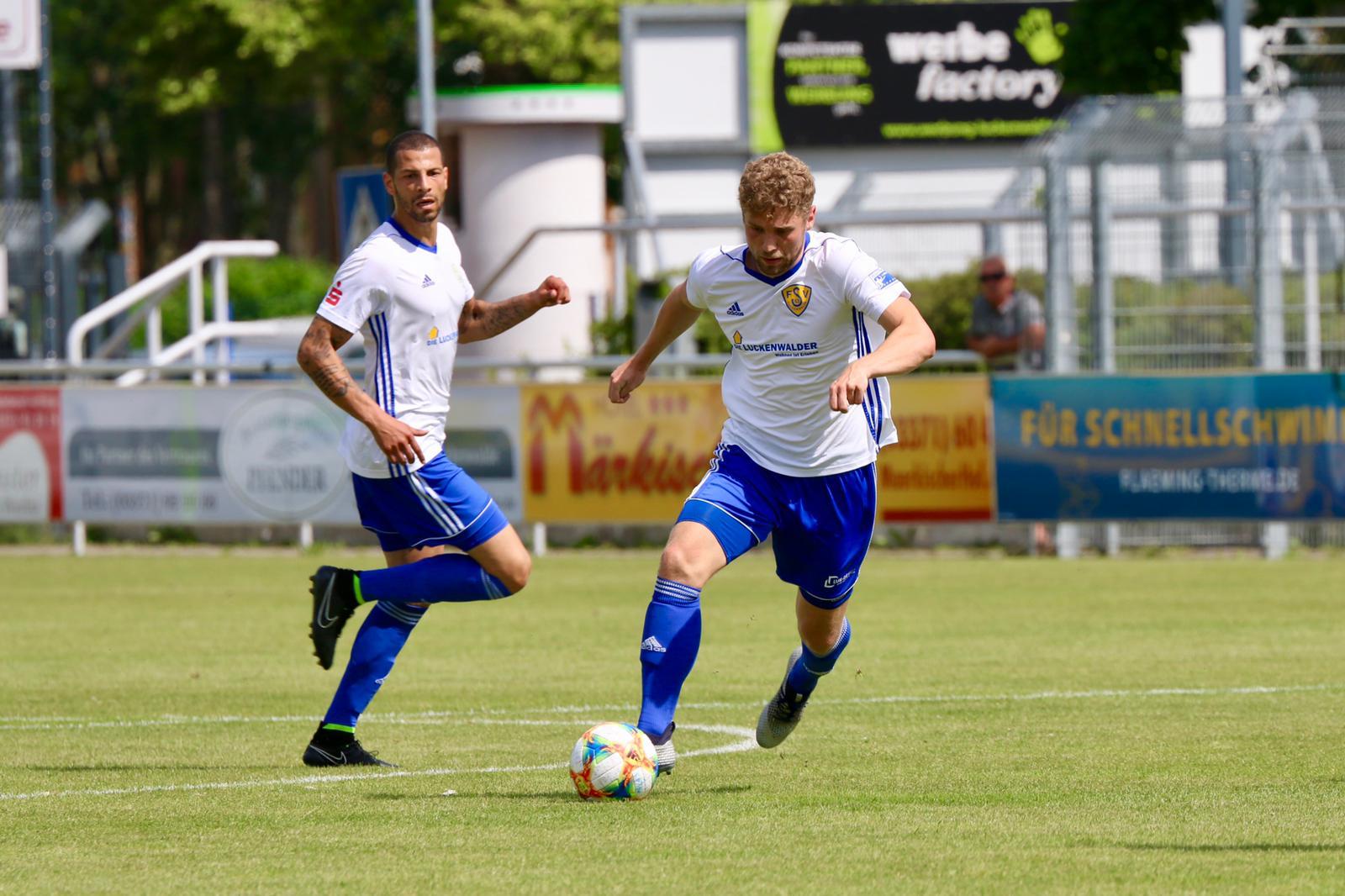 30.-Spieltag-FSV-63-Luckenwalde-VfL-05-Hohenstein-Ernstthal-11