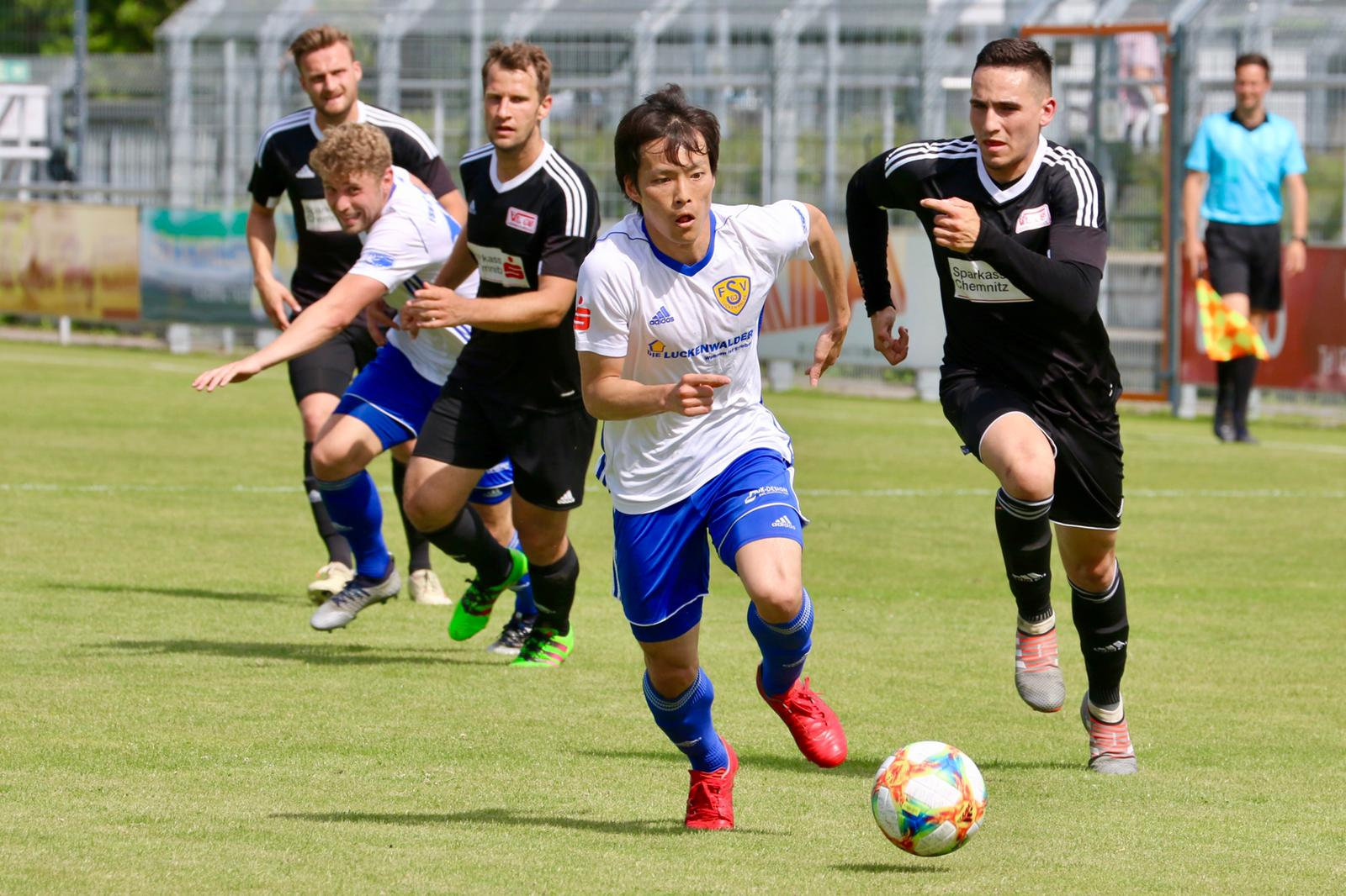 30.-Spieltag-FSV-63-Luckenwalde-VfL-05-Hohenstein-Ernstthal-12