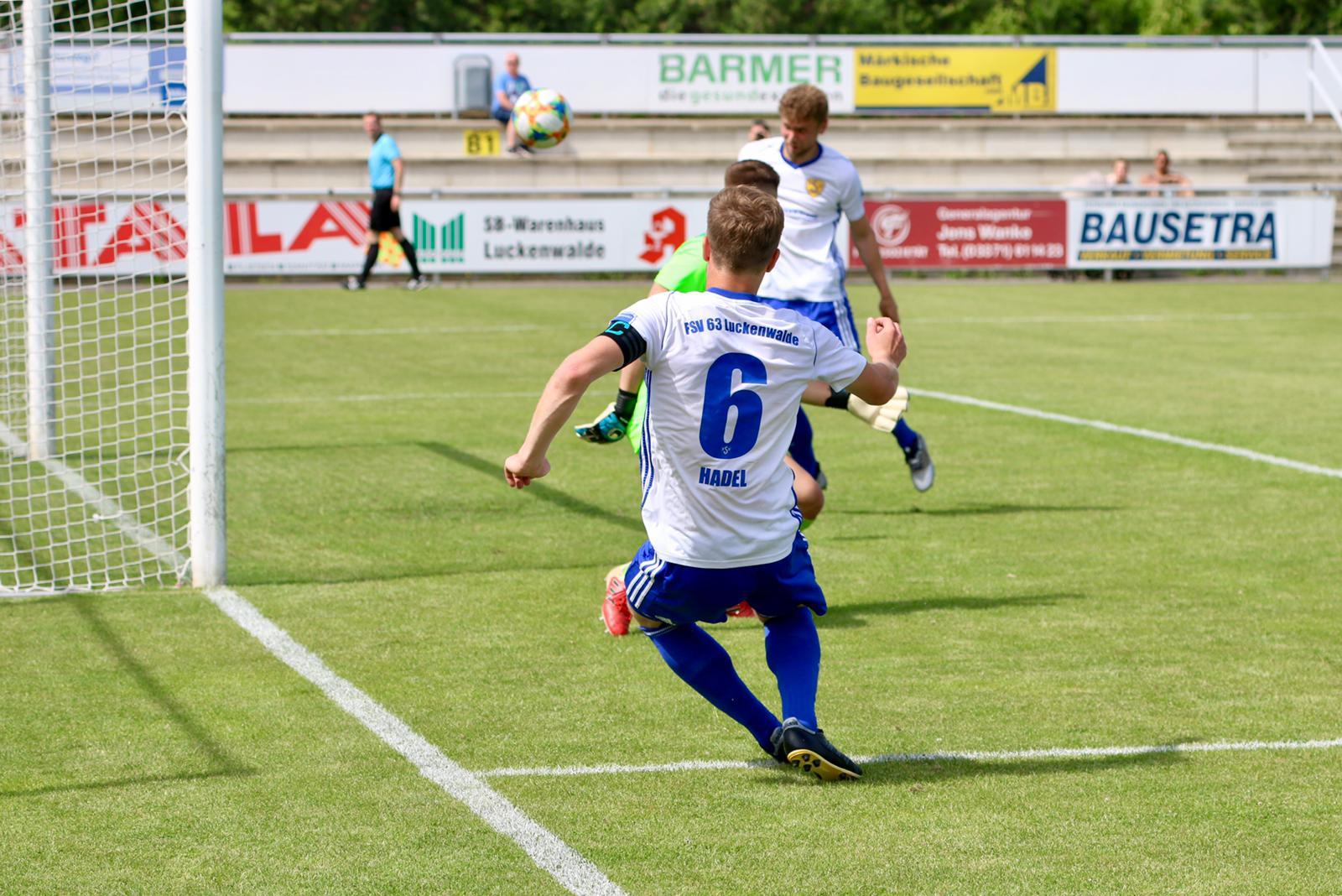 30.-Spieltag-FSV-63-Luckenwalde-VfL-05-Hohenstein-Ernstthal-2
