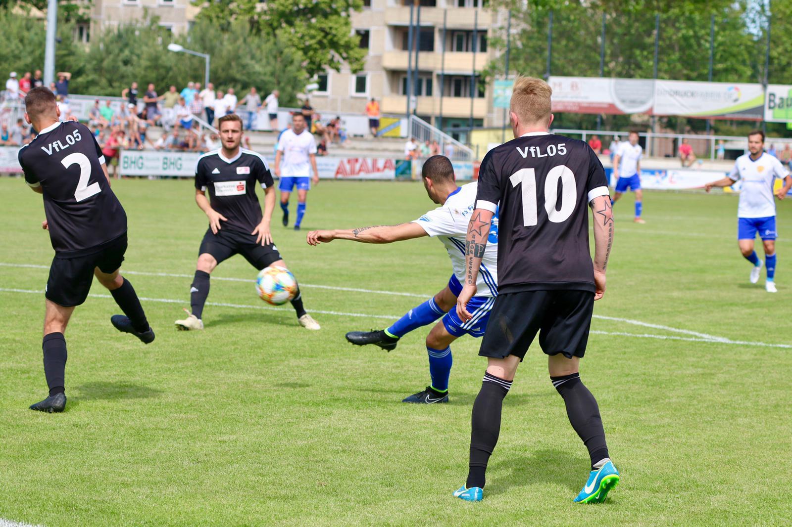 30.-Spieltag-FSV-63-Luckenwalde-VfL-05-Hohenstein-Ernstthal-3