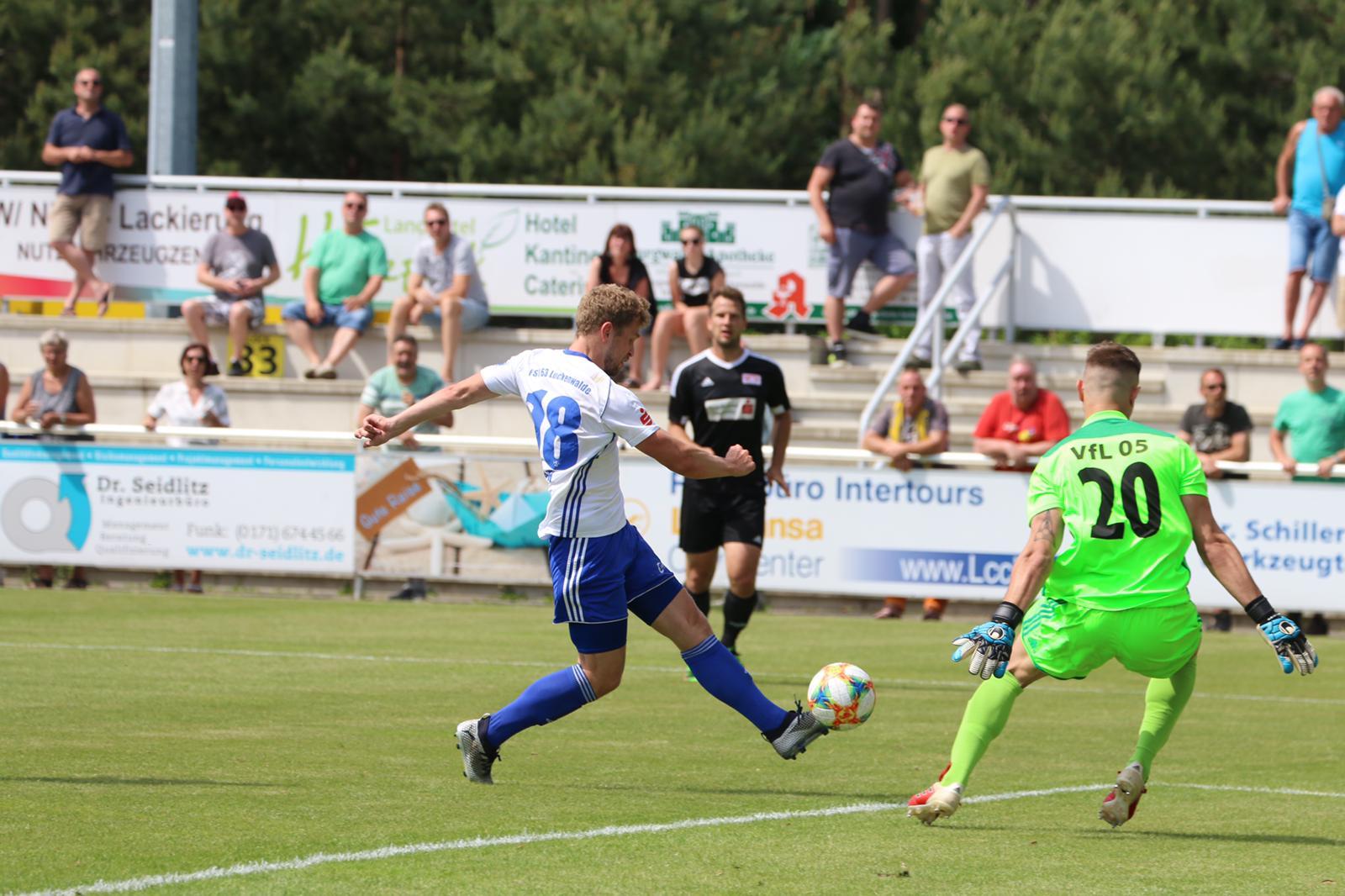 30.-Spieltag-FSV-63-Luckenwalde-VfL-05-Hohenstein-Ernstthal-4