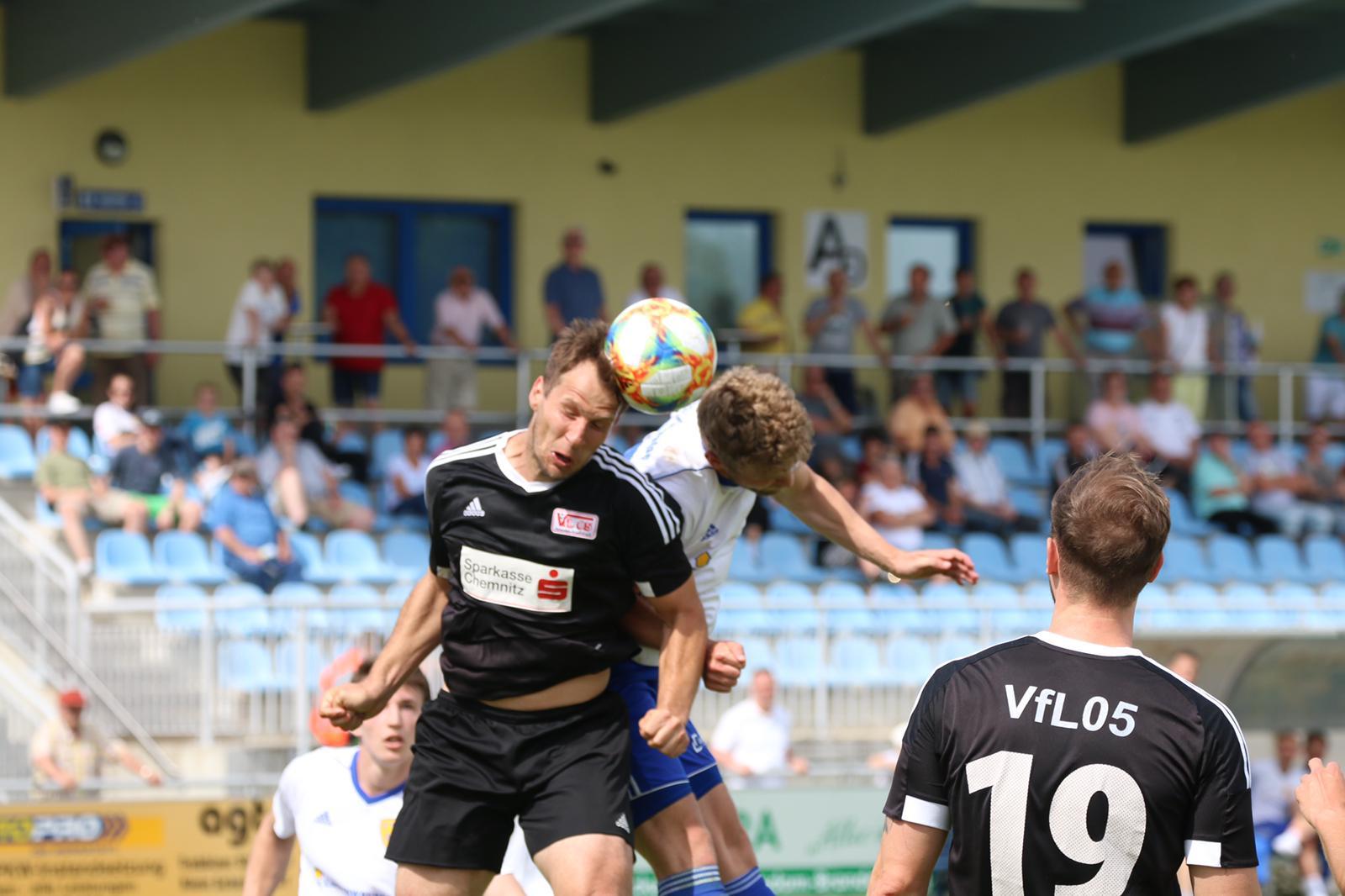 30.-Spieltag-FSV-63-Luckenwalde-VfL-05-Hohenstein-Ernstthal-5