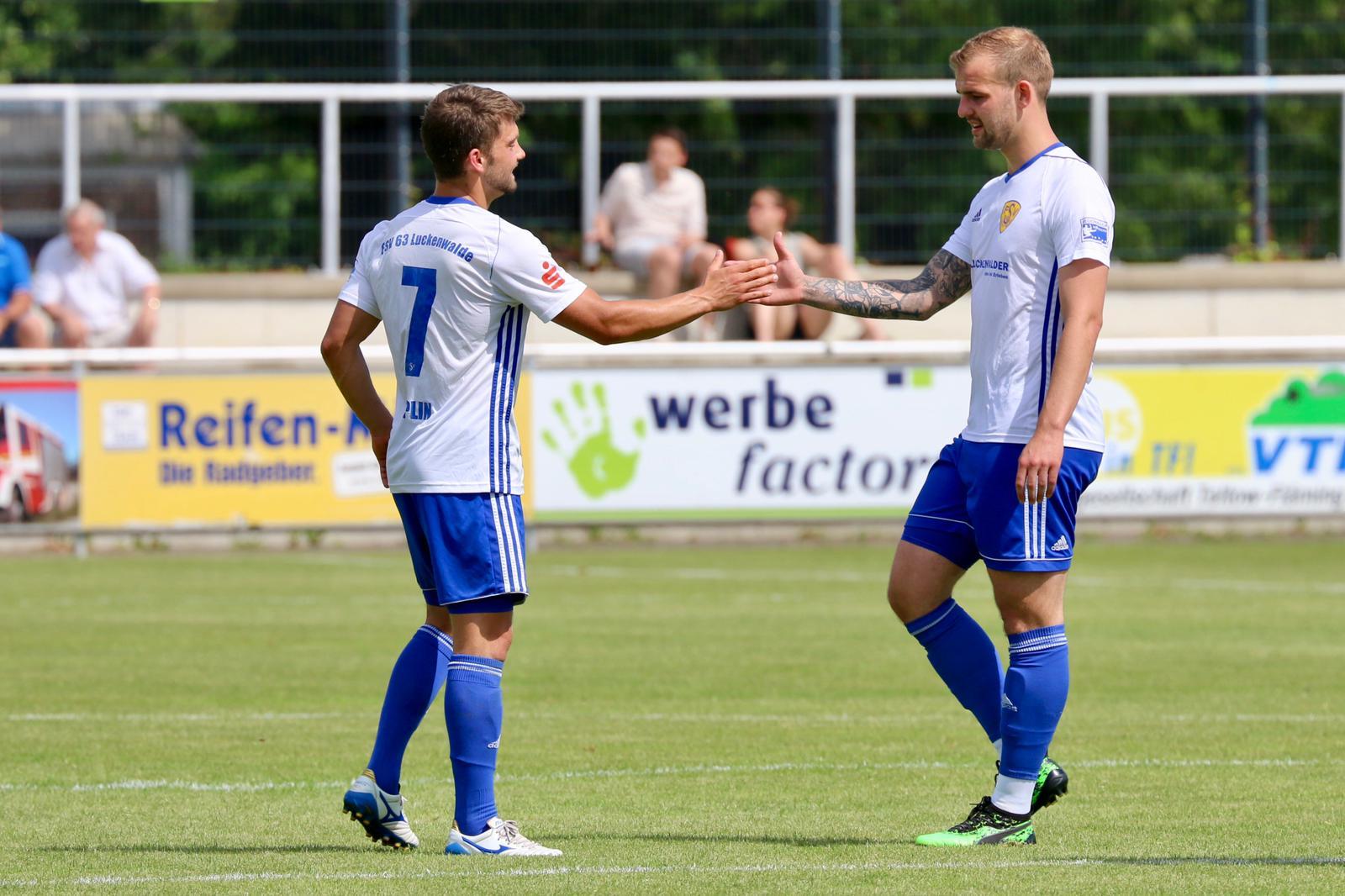 30.-Spieltag-FSV-63-Luckenwalde-VfL-05-Hohenstein-Ernstthal-7