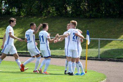 4.-Spieltag-FC-Oberlausitz-Neugersdorf-FSV-63-Luckenwalde-13