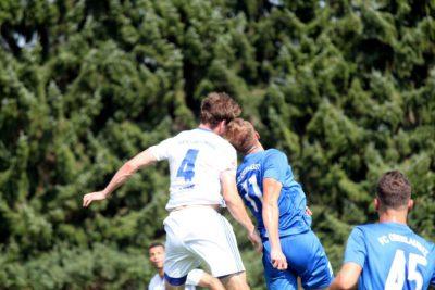 4.-Spieltag-FC-Oberlausitz-Neugersdorf-FSV-63-Luckenwalde-14