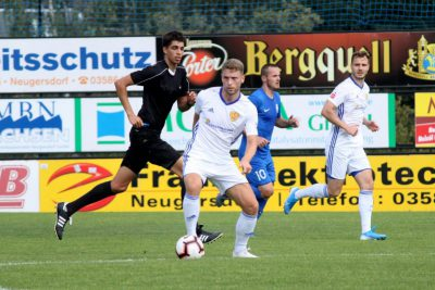 4.-Spieltag-FC-Oberlausitz-Neugersdorf-FSV-63-Luckenwalde-15