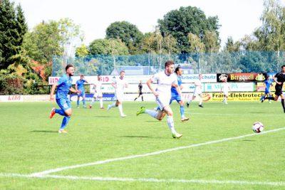 4.-Spieltag-FC-Oberlausitz-Neugersdorf-FSV-63-Luckenwalde-16