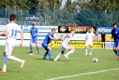 4.-Spieltag-FC-Oberlausitz-Neugersdorf-FSV-63-Luckenwalde-17