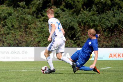 4.-Spieltag-FC-Oberlausitz-Neugersdorf-FSV-63-Luckenwalde-19