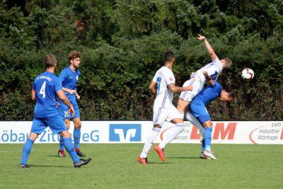4.-Spieltag-FC-Oberlausitz-Neugersdorf-FSV-63-Luckenwalde-20