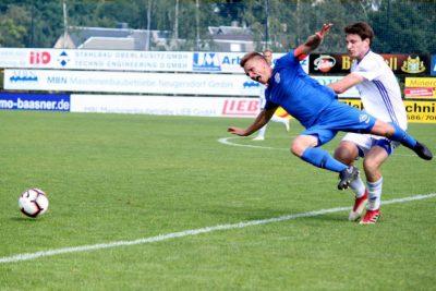 4.-Spieltag-FC-Oberlausitz-Neugersdorf-FSV-63-Luckenwalde-22