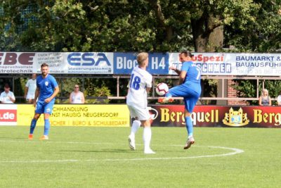 4.-Spieltag-FC-Oberlausitz-Neugersdorf-FSV-63-Luckenwalde-24