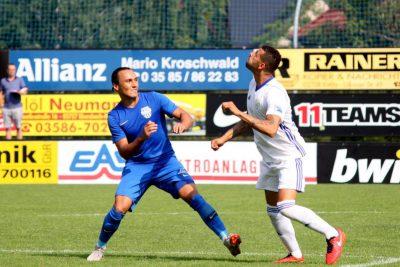 4.-Spieltag-FC-Oberlausitz-Neugersdorf-FSV-63-Luckenwalde-25