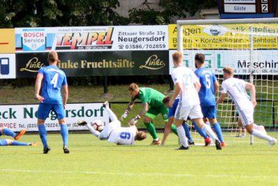4.-Spieltag-FC-Oberlausitz-Neugersdorf-FSV-63-Luckenwalde-26