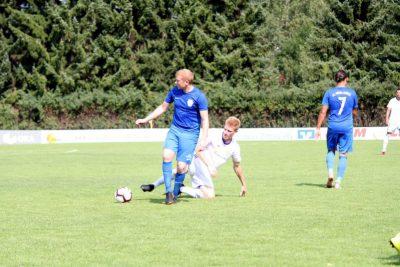 4.-Spieltag-FC-Oberlausitz-Neugersdorf-FSV-63-Luckenwalde-27