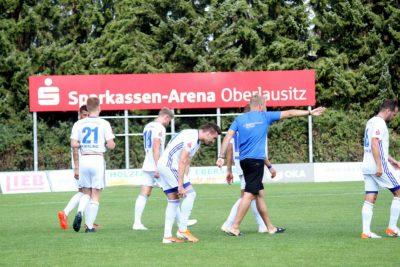 4.-Spieltag-FC-Oberlausitz-Neugersdorf-FSV-63-Luckenwalde-28