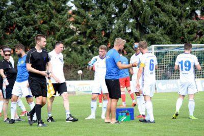 4.-Spieltag-FC-Oberlausitz-Neugersdorf-FSV-63-Luckenwalde-29