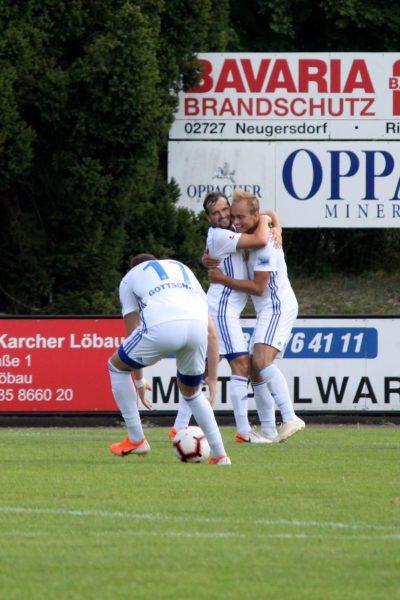 4.-Spieltag-FC-Oberlausitz-Neugersdorf-FSV-63-Luckenwalde-30