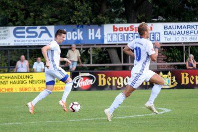 4.-Spieltag-FC-Oberlausitz-Neugersdorf-FSV-63-Luckenwalde-31