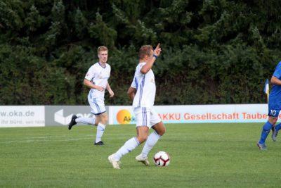 4.-Spieltag-FC-Oberlausitz-Neugersdorf-FSV-63-Luckenwalde-32