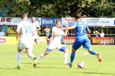 4.-Spieltag-FC-Oberlausitz-Neugersdorf-FSV-63-Luckenwalde-33