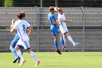 4.-Spieltag-FC-Oberlausitz-Neugersdorf-FSV-63-Luckenwalde-34