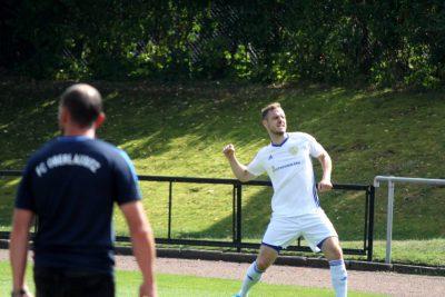 4.-Spieltag-FC-Oberlausitz-Neugersdorf-FSV-63-Luckenwalde-36