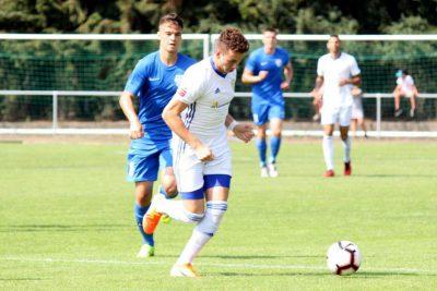 4.-Spieltag-FC-Oberlausitz-Neugersdorf-FSV-63-Luckenwalde-38