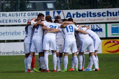 4.-Spieltag-FC-Oberlausitz-Neugersdorf-FSV-63-Luckenwalde-40