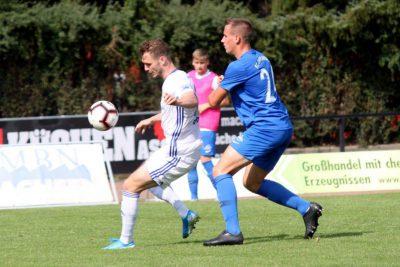 4.-Spieltag-FC-Oberlausitz-Neugersdorf-FSV-63-Luckenwalde-41