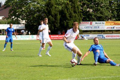 5.-Spieltag-FC-Oberlausitz-Neugersdorf-FSV-63-Luckenwalde-10