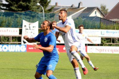 5.-Spieltag-FC-Oberlausitz-Neugersdorf-FSV-63-Luckenwalde-11