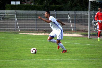 5.-Spieltag-FC-Oberlausitz-Neugersdorf-FSV-63-Luckenwalde-12