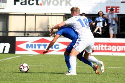 5.-Spieltag-FC-Oberlausitz-Neugersdorf-FSV-63-Luckenwalde-2