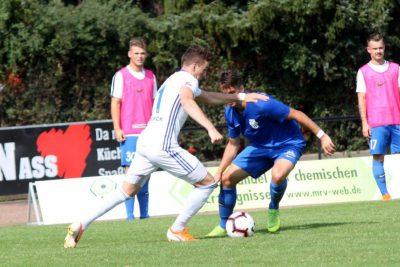 5.-Spieltag-FC-Oberlausitz-Neugersdorf-FSV-63-Luckenwalde-4