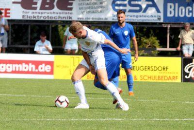 5.-Spieltag-FC-Oberlausitz-Neugersdorf-FSV-63-Luckenwalde-6